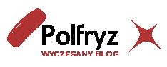 pollfryz.pl